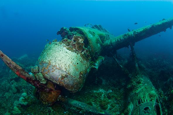 seaplane362